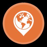 GarminExpress-icon