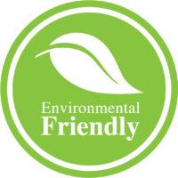 environmental-friendly
